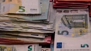 kreditbaufinanzierung